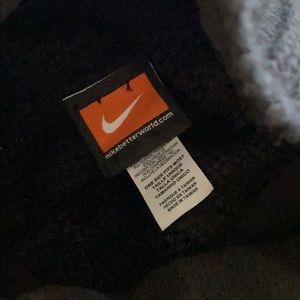 Nike Accessories - Nike winter hat